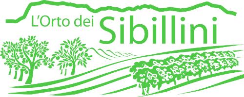 L'Orto dei Sibillini